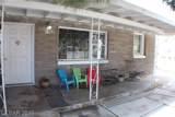 156 Jones Street - Photo 3