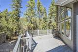 340 Chalet Road - Photo 33