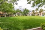 10809 Garden Mist Drive - Photo 35