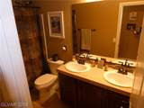 2620 Bechamel Place - Photo 10