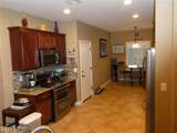 2620 Bechamel Place - Photo 5