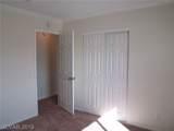 5214 Rappahanock Street - Photo 21