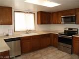 5214 Rappahanock Street - Photo 6