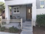 9123 Hombard Avenue - Photo 26