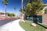 1050 Cactus Avenue - Photo 2