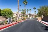 1050 Cactus Avenue - Photo 34