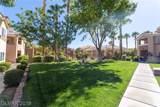1050 Cactus Avenue - Photo 36