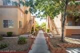 1050 Cactus Avenue - Photo 4