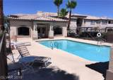 8725 Flamingo Road - Photo 1