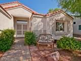 8040 Villa Fiesta Street - Photo 2