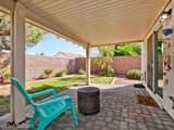 8040 Villa Fiesta Street - Photo 20