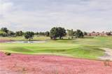 2812 Golf Links Drive - Photo 32