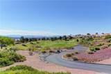 2812 Golf Links Drive - Photo 33