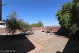 124 Mammoth Pools Court - Photo 27