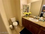 2747 Chinaberry Hill Street - Photo 21