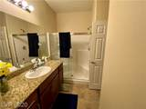 2747 Chinaberry Hill Street - Photo 7