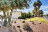 2175 Lindell Road - Photo 4