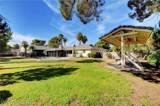 2175 Lindell Road - Photo 44