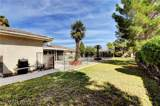 2175 Lindell Road - Photo 45