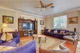 9296 Orchid Pansy Avenue - Photo 9