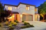 2568 Calanques Terrace - Photo 1