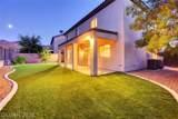 2568 Calanques Terrace - Photo 2