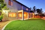 2568 Calanques Terrace - Photo 3