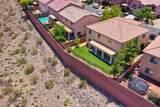 2568 Calanques Terrace - Photo 46