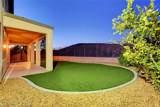 2568 Calanques Terrace - Photo 5