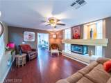 9674 Summer Lilac Court - Photo 14