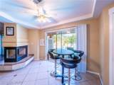 9674 Summer Lilac Court - Photo 17