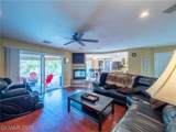 9674 Summer Lilac Court - Photo 21