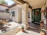 3121 La Mancha Way - Photo 2