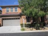 8662 Livermore Valley Avenue - Photo 1