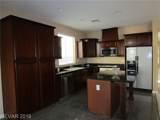 8662 Livermore Valley Avenue - Photo 8
