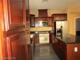 8662 Livermore Valley Avenue - Photo 9