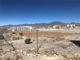2030 Basin - Photo 1