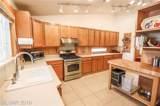 5836 Corazon Drive - Photo 11
