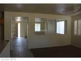 6526 Astorville Court - Photo 12