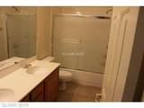 6526 Astorville Court - Photo 13