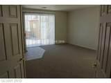 6526 Astorville Court - Photo 15