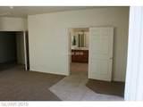 6526 Astorville Court - Photo 17