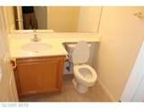6526 Astorville Court - Photo 18