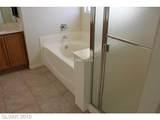 6526 Astorville Court - Photo 20
