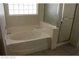 6526 Astorville Court - Photo 21