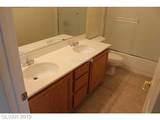 6526 Astorville Court - Photo 23