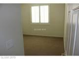 6526 Astorville Court - Photo 24