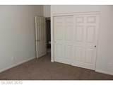 6526 Astorville Court - Photo 26