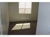 6526 Astorville Court - Photo 28