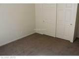 6526 Astorville Court - Photo 29